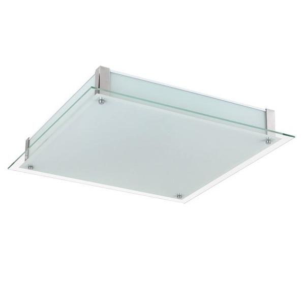 LED stropní svítidlo Carl LED 24W 3070