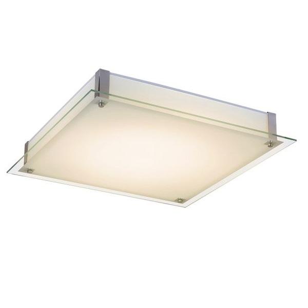 LED stropní svítidlo Carl LED 36W 3071