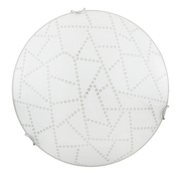 LED stropní svítidlo Emory 12W 3224