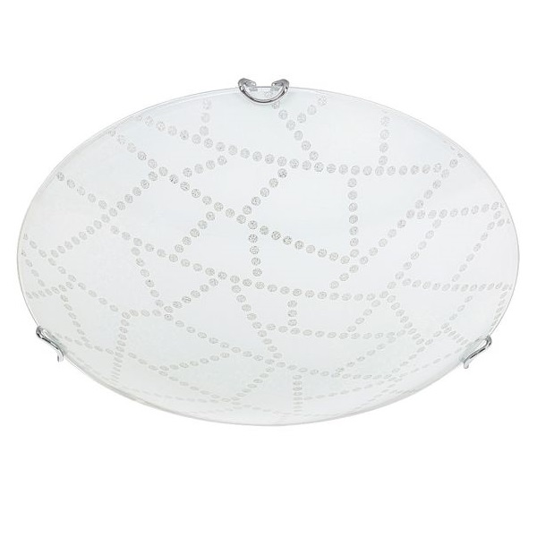 LED stropní svítidlo Emory 12W 3225
