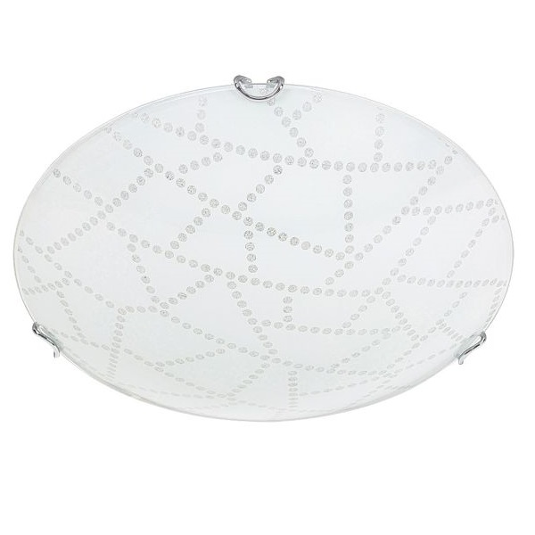 LED stropní svítidlo Emory 18W 3226