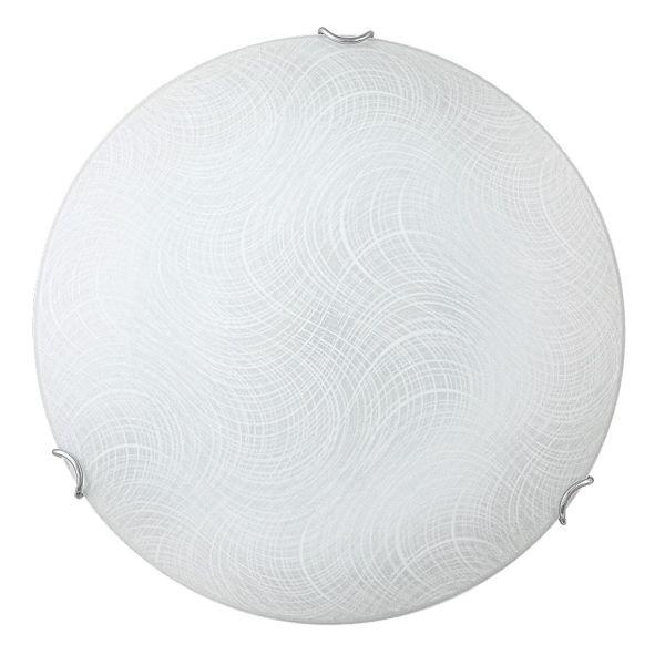 LED stropní svítidlo Tanner 12W 3230