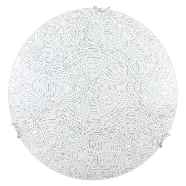 LED stropní svítidlo Andra 18W 3236
