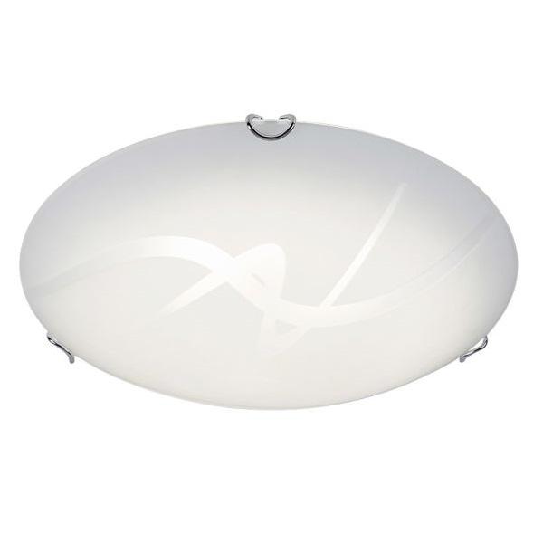 LED stropní svítidlo Soley 18W 3259