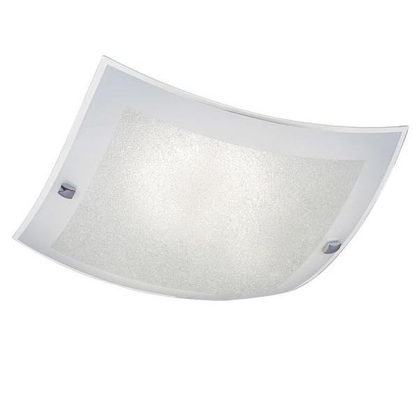 LED stropní svítidlo Charles LED 18W 3393