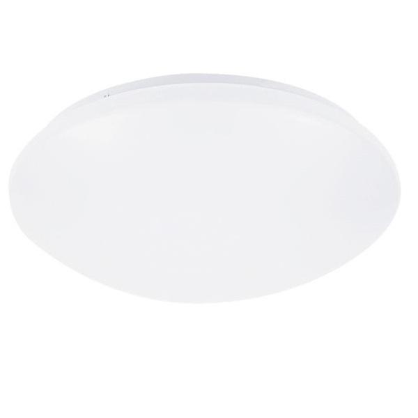 LED stropní svítidlo Lucas 24W 3436