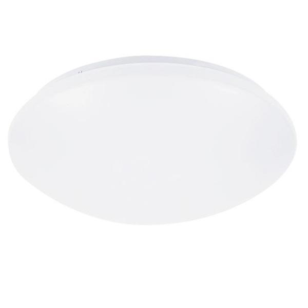 LED stropní svítidlo Lucas 24W 3439
