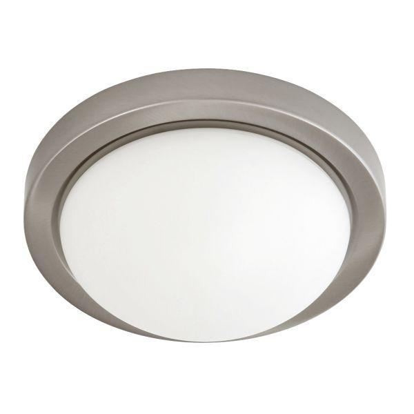 Stropní svítidlo Disky 3561