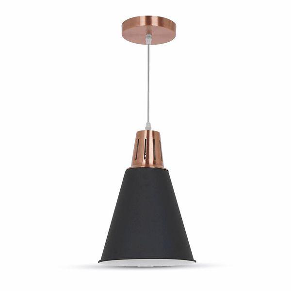 Designové závěsné svítidlo 3700