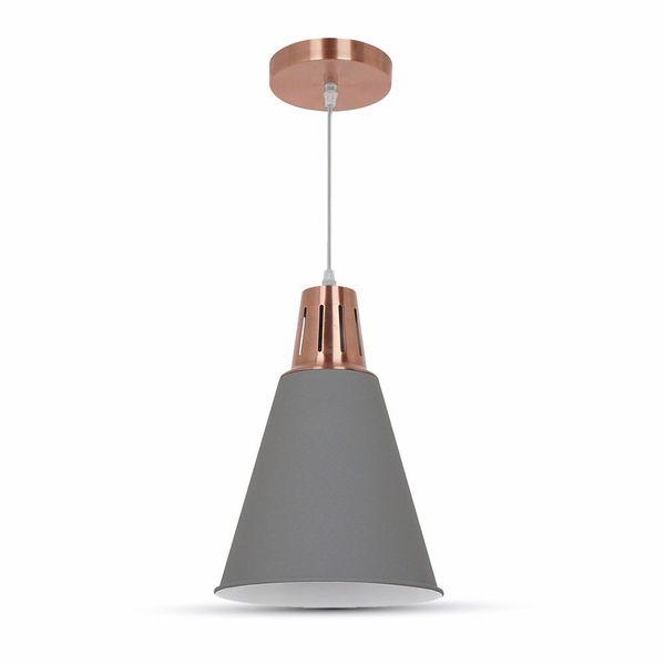 Designové závěsné svítidlo 3701