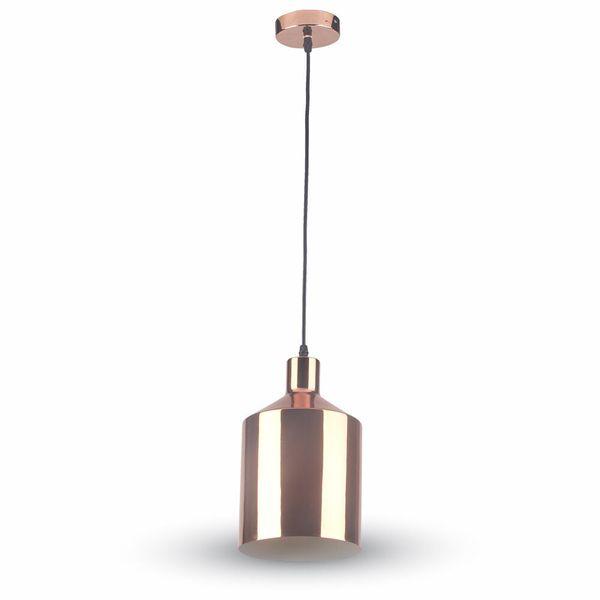 Designové závěsné svítidlo 3706