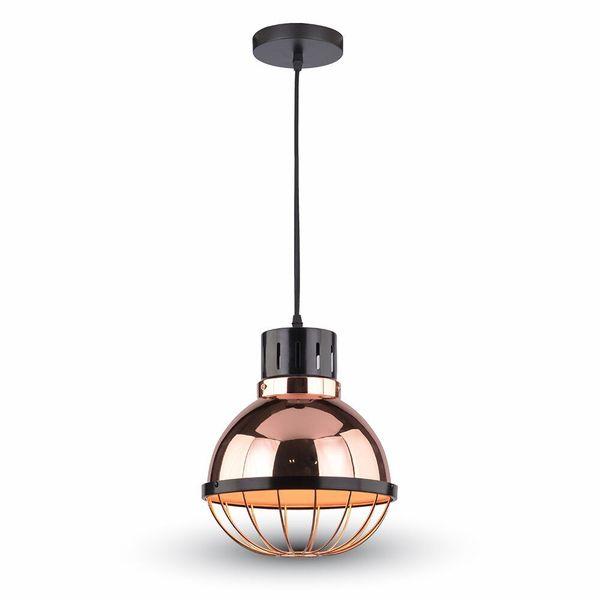 Designové závěsné svítidlo 3709 - 1 ks VÝPRODEJ