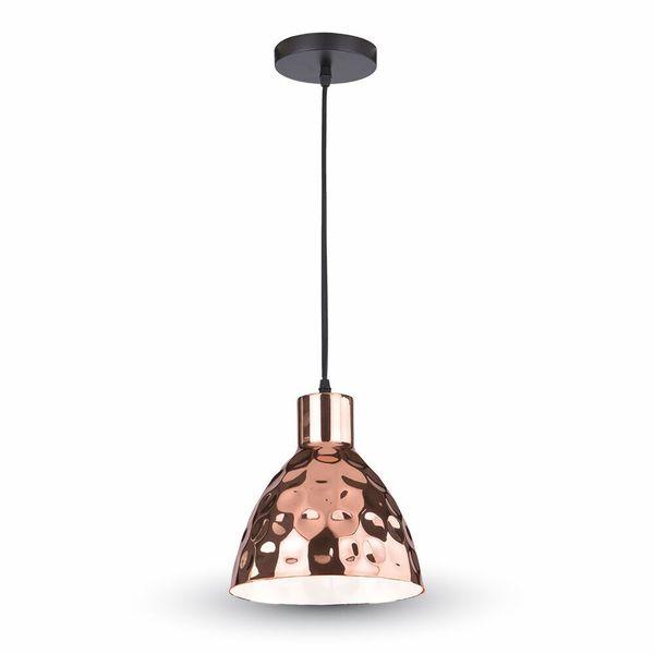 Designové závěsné svítidlo 3711
