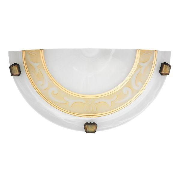 Nástěnné svítidlo Laretta 3712