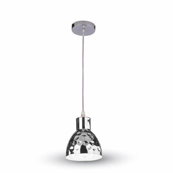 Designové závěsné svítidlo 3712