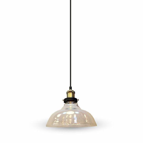 Designové závěsné svítidlo 3730 - 1ks VÝPRODEJ