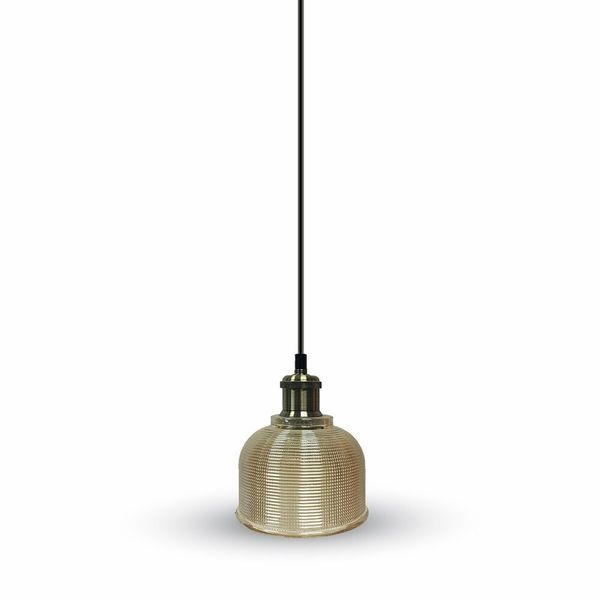 Designové závěsné svítidlo 3732