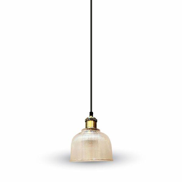Designové závěsné svítidlo 3733