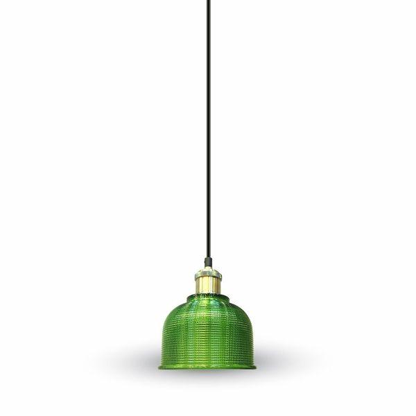 Designové závěsné svítidlo 3734