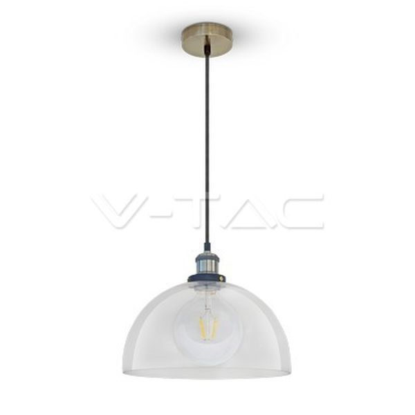 Designové závěsné svítidlo 3737 - 1ks VÝPRODEJ
