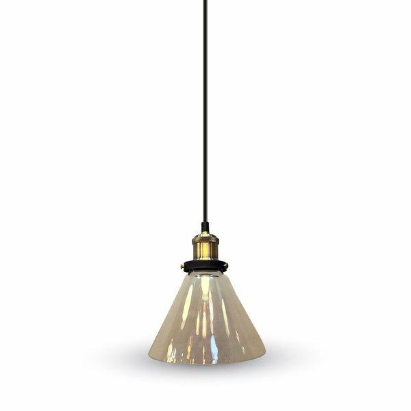 Designové závěsné svítidlo 3738 - 1ks VÝPRODEJ