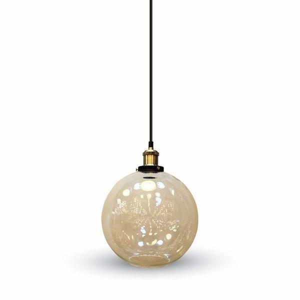 Designové závěsné svítidlo 3739 - 1ks VÝPRODEJ