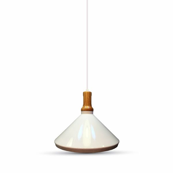 Designové závěsné svítidlo 3756 - VÝPRODEJ