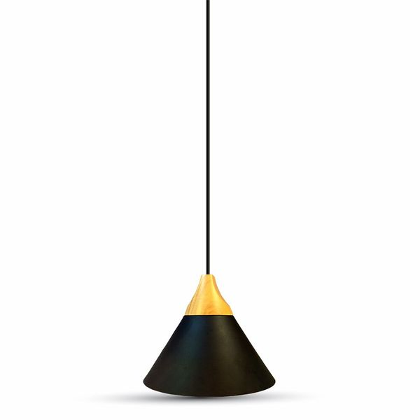 Designové závěsné svítidlo 3757 - VÝPRODEJ