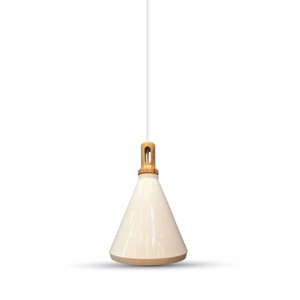 Designové závěsné svítidlo 3761