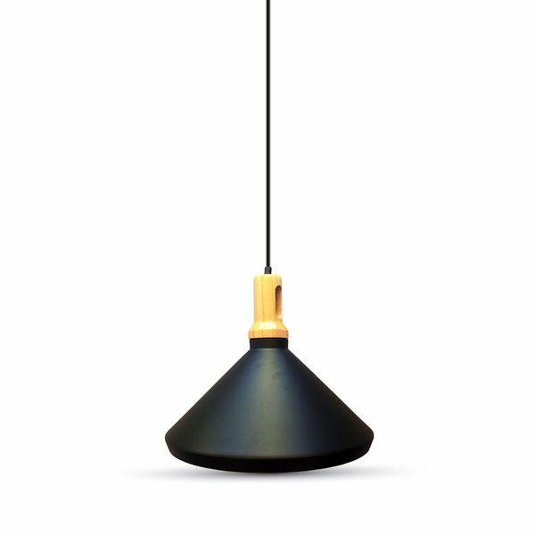 Designové závěsné svítidlo 3764
