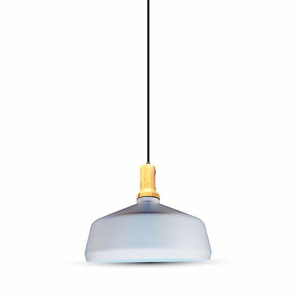 Designové závěsné svítidlo 3765