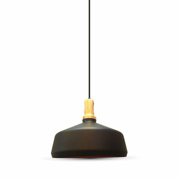 Designové závěsné svítidlo 3766