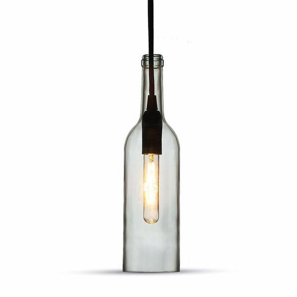 Designové závěsné svítidlo 3771