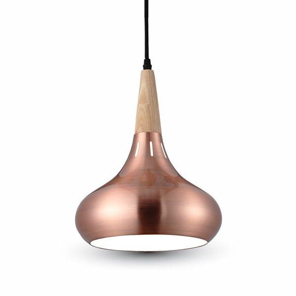 Designové závěsné svítidlo 3816