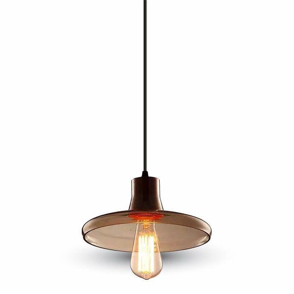 Designové závěsné svítidlo 3820