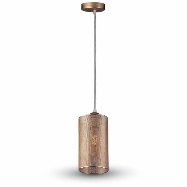 Designové závěsné svítidlo 3827