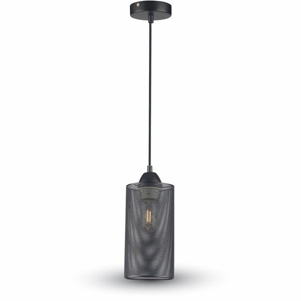 Designové závěsné svítidlo 3828