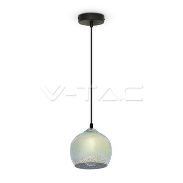 Designové závěsné svítidlo 3830