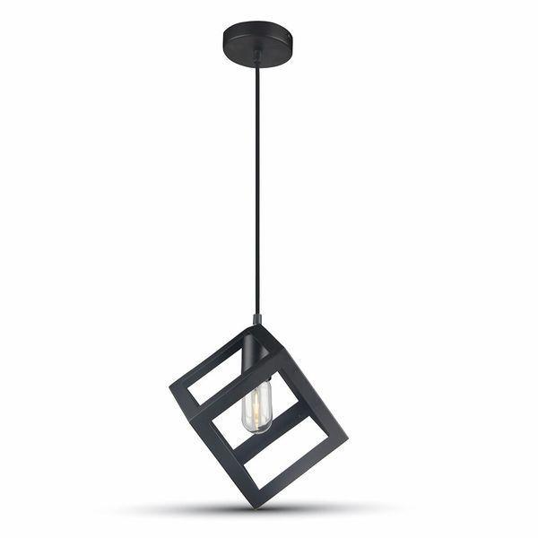 Designové závěsné svítidlo 3834