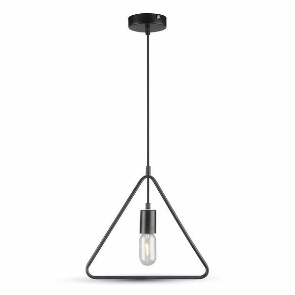 Designové závěsné svítidlo 3838