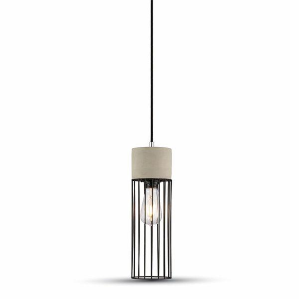 Designové závěsné svítidlo 3847