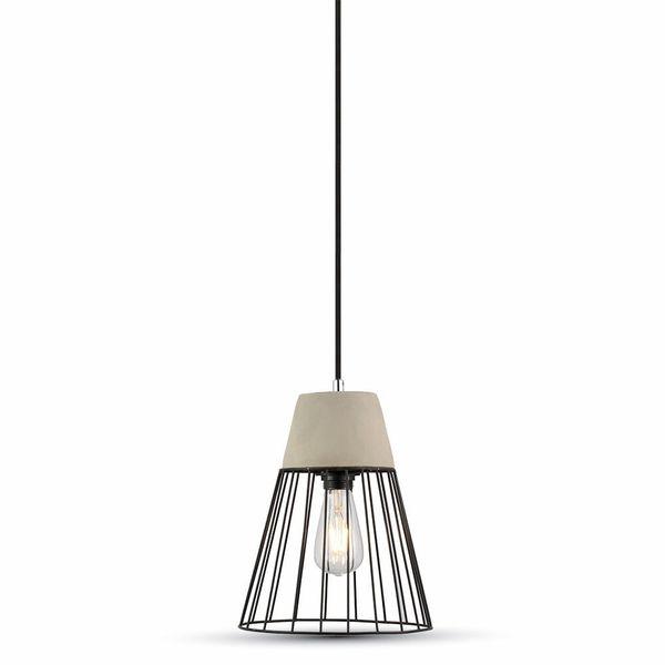 Designové závěsné svítidlo 3848