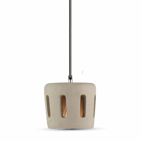 Designové závěsné svítidlo 3853