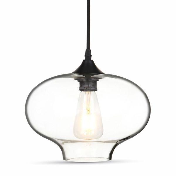 Designové závěsné svítidlo 3867