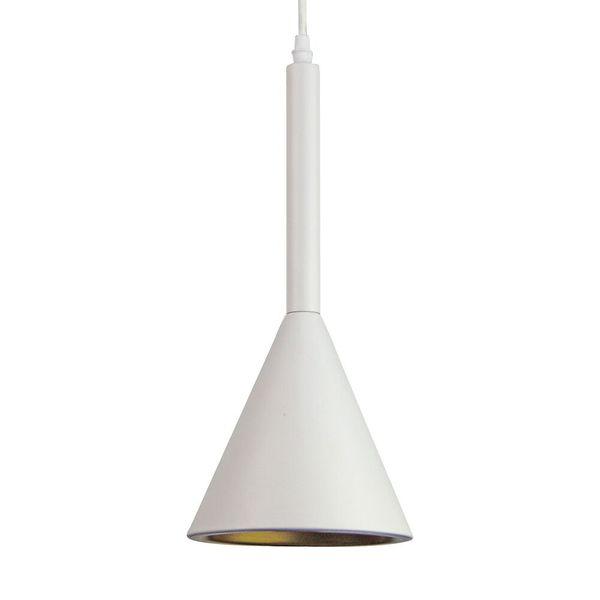 Designové závěsné svítidlo 3868 - 1ks VÝPRODEJ