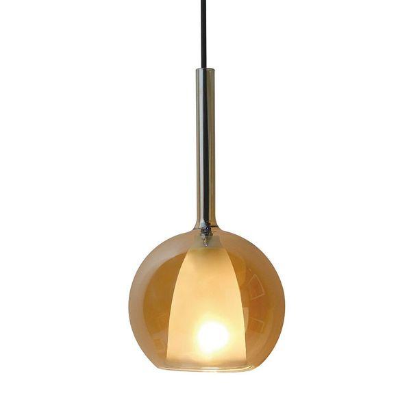 Designové závěsné svítidlo 3878