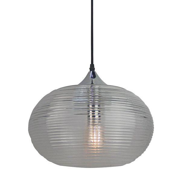 Designové závěsné svítidlo 3879