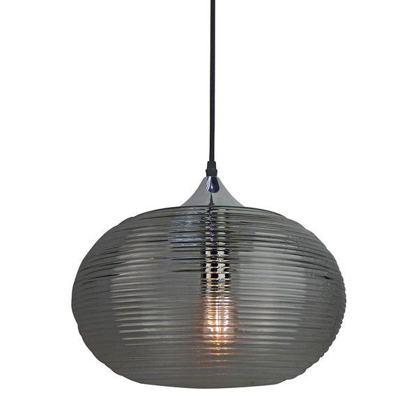 Designové závěsné svítidlo 3880