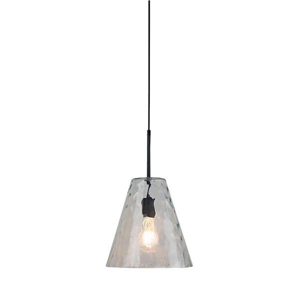Designové závěsné svítidlo 3881