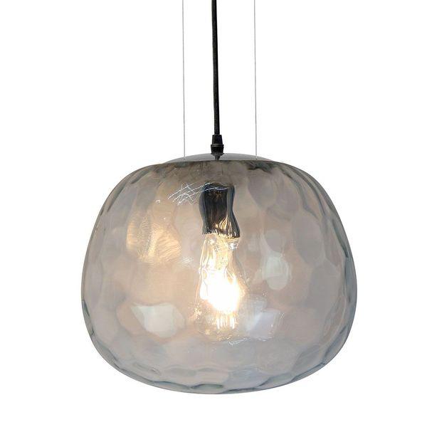 Designové závěsné svítidlo 3882